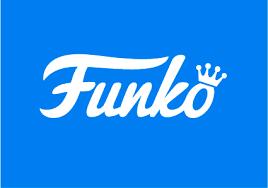 Pop! Funko